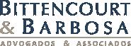 Bittencourt & Barbosa