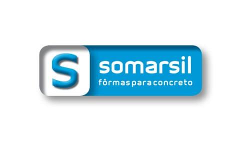 Somarsil