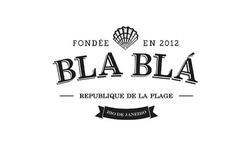 Blá Blá / Blankara